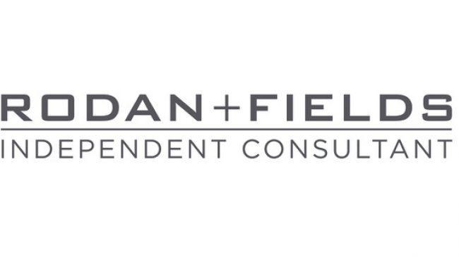 Rodan+Fields Skin Care