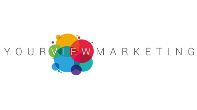 Your View Marketing