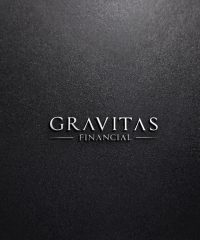 Gravitas Financial Pty Ltd