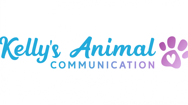 Kelly's Animal Communication