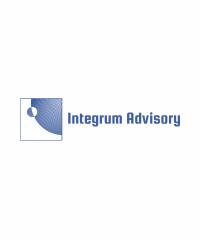 Integrum Advisory