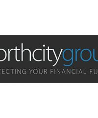 North City Group