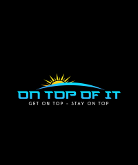 On Top Of IT Services