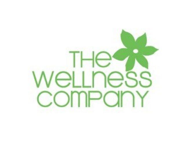 The Wellness Company