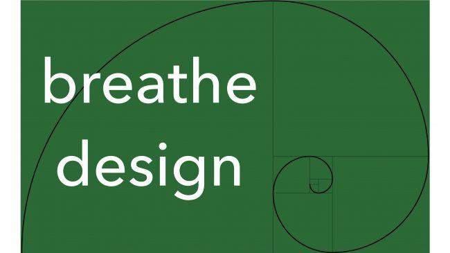 Breathe Design