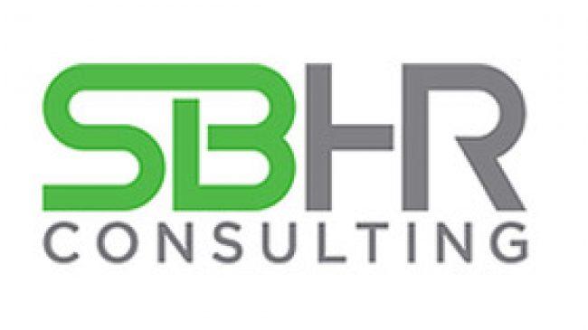 SBHR Consulting